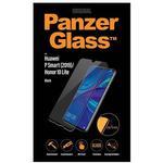 PanzerGlass Edge to Edge Screen Protector (Huawei P Smart 2019/Honor 10 Lite)