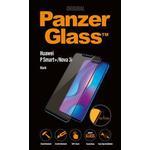 PanzerGlass Edge-to-Edge Screen Protector (Huawei P Smart Plus/ Nova 3i)