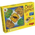 Brætspil Haba Orchard 3103