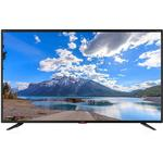 LED TV Sharp LC-65UI7552E