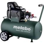 Kompressor Metabo BASIC 280-50 W OF (601529000)