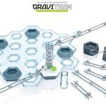 Ravensburger GraviTrax Lifter Expansion