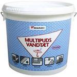 Skalflex Multipuds Waterproof 20Kg