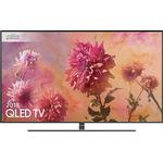 samsung q7c TV Samsung QE65Q9FN