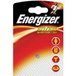 Energizer 377/376 Compatible