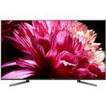 TV Sony KD-65XG9505