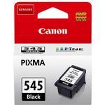Canon 8287B004 (Black)