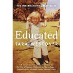 Educated (Paperback)