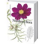 Nordens flora (Hardback)