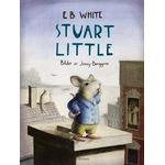 Stuart Little (Hardback)