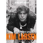 Kim Larsen (Hardback)
