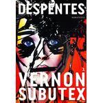 Vernon Subutex 1 (Hardback)