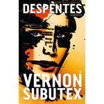 Vernon Subutex 2 (Hardback)