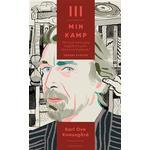 Min kamp 3 (Paperback)