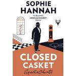 Closed Casket: The New Hercule Poirot Mystery (Paperback)