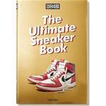 Sneaker Freaker. The Ultimate Sneaker Book (Hardback, 2018)
