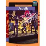 Astralis (Hardback)