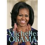 Michelle Obama (E-bog)