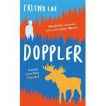 Doppler (Paperback, 2018)