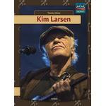 Kim larsen bog Kim Larsen (Hardback)