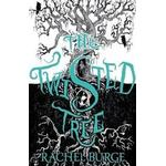The Twisted Tree (Hæfte, 2019)