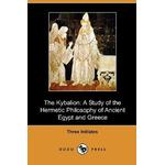 The Kybalion (Paperback, 2009)