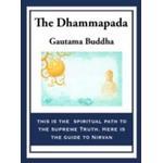 Dhammapada (E-bog)