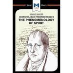 The Phenomenology of Spirit (Hæfte, 2017)