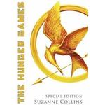 Hunger Games (Paperback, 2018)