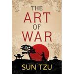 Art of War (E-bog)