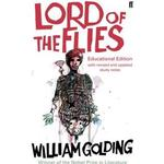 Lord of the Flies (E-bog)