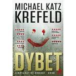 Dybet (Paperback)