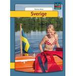Sverige Bøger Sverige (Hardback)