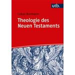 Theologie Des Neuen Testaments (Hæfte, 2017)