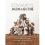 Edward's Menagerie (E-bog)