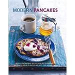 Modern Pancakes (Hardback, 2019)