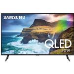 TV Samsung QE55Q70R