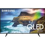 QLED TV Samsung QE75Q70R