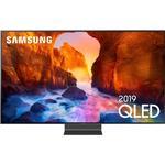 samsung q7c TV Samsung QE55Q90R