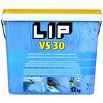 Byggematerialer Lip VS 30 Blue 12Kg