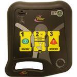 Hjertestarter LifePoint AED Pro