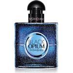 Opium Parfumer Yves Saint Laurent Black Opium Intense EdP 30ml
