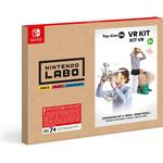 Nintendo Labo: VR Kit - Expansion Set 2