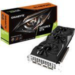 Gigabyte GeForce GTX 1660 Ti GAMING OC 6G (GV-N166TGAMING OC-6GD)