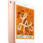 Apple iPad Mini 4G 256GB (5th Generation)