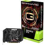 Gainward GeForce GTX 1660 Ti Pegasus (426018336-4375)