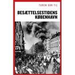 Turen går til besættelsestidens København (Hæfte, 2017)