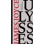 Ulysses (Indbundet, 2019)