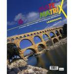 Matematrix 6, Lærermappe (Ukendt format, 2008)