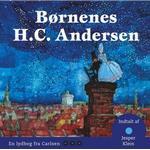 Børnenes H.C. Andersen (Lydbog MP3, 2011)